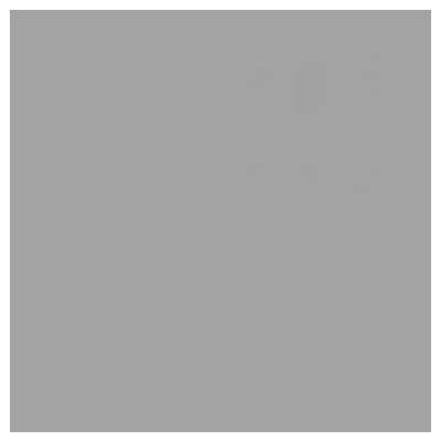 Image result for facebook loga ke stažení